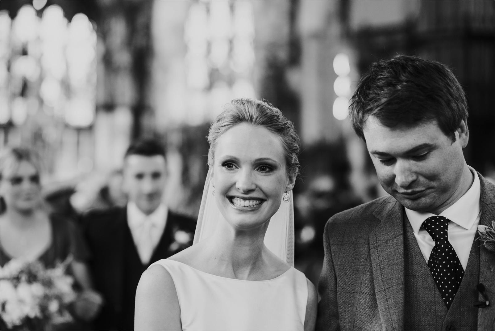 Photography 78 - Scottish Wedding Photographer - Araminta & Jamie_0050.jpg