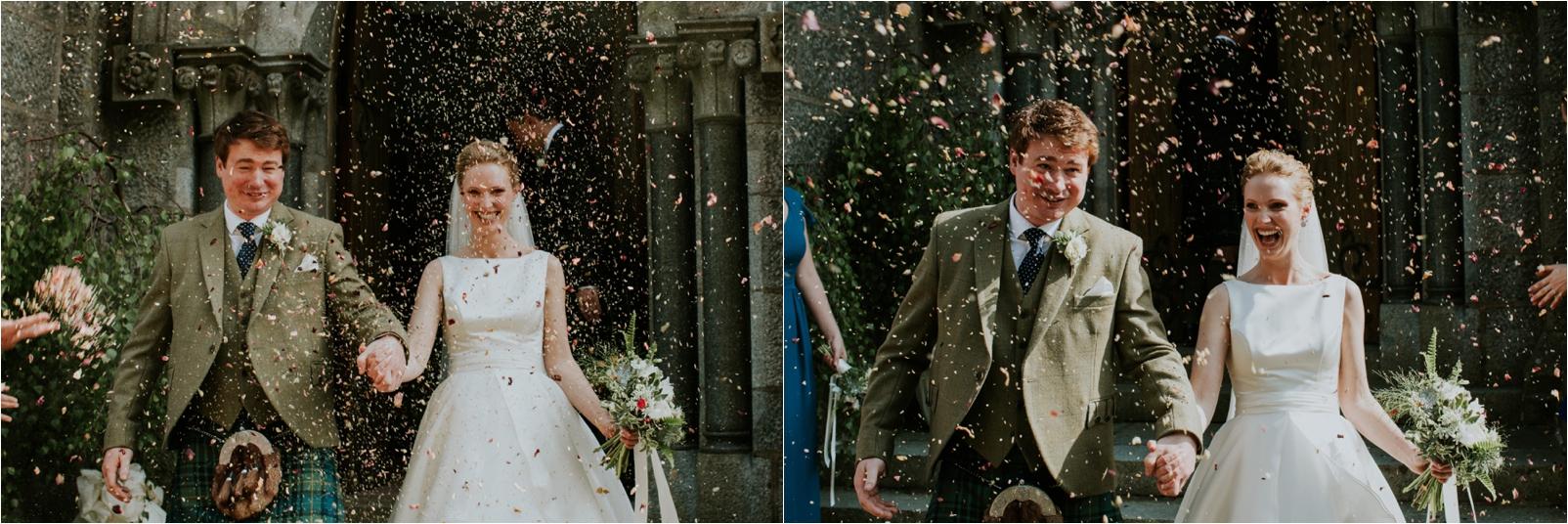 Photography 78 - Scottish Wedding Photographer - Araminta & Jamie_0052.jpg