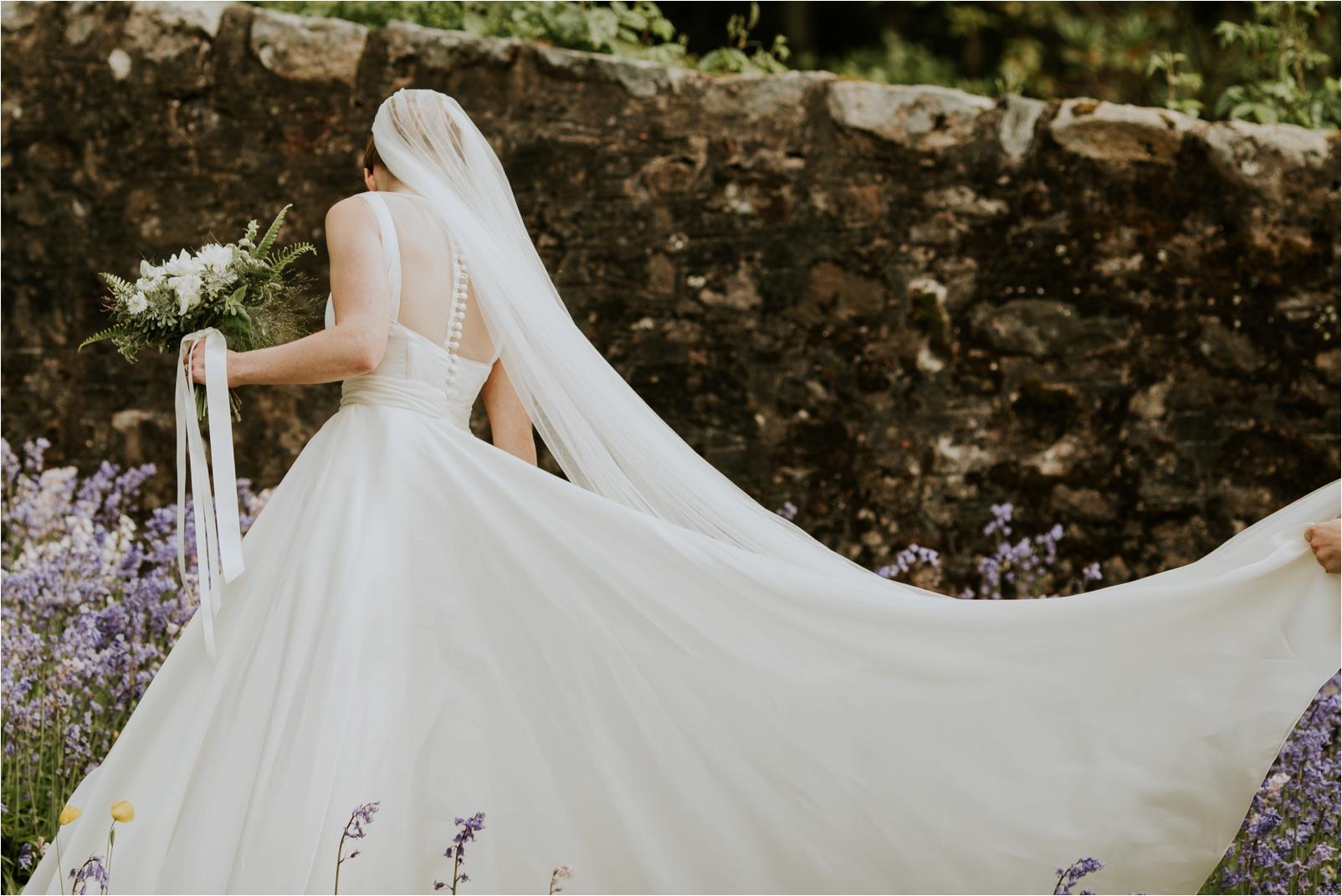 Photography 78 - Scottish Wedding Photographer - Araminta & Jamie_0055.jpg