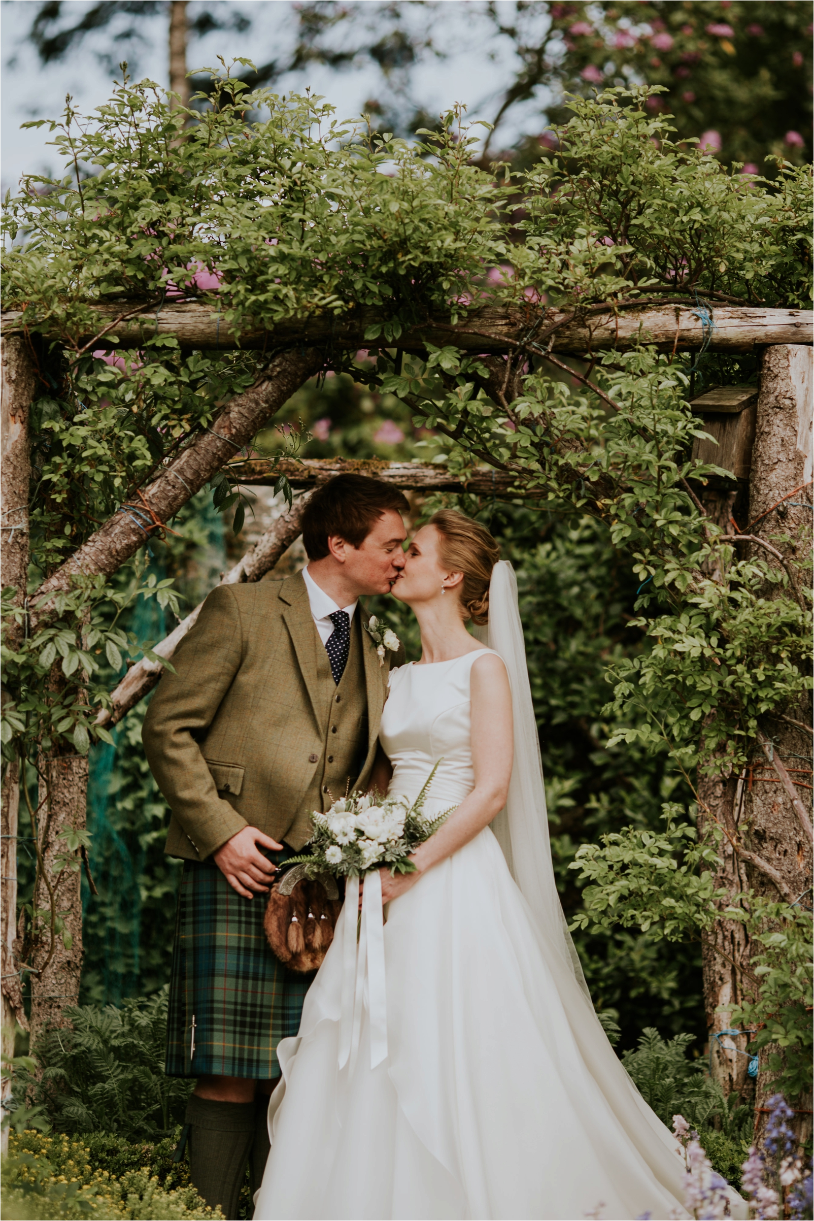 Photography 78 - Scottish Wedding Photographer - Araminta & Jamie_0056.jpg