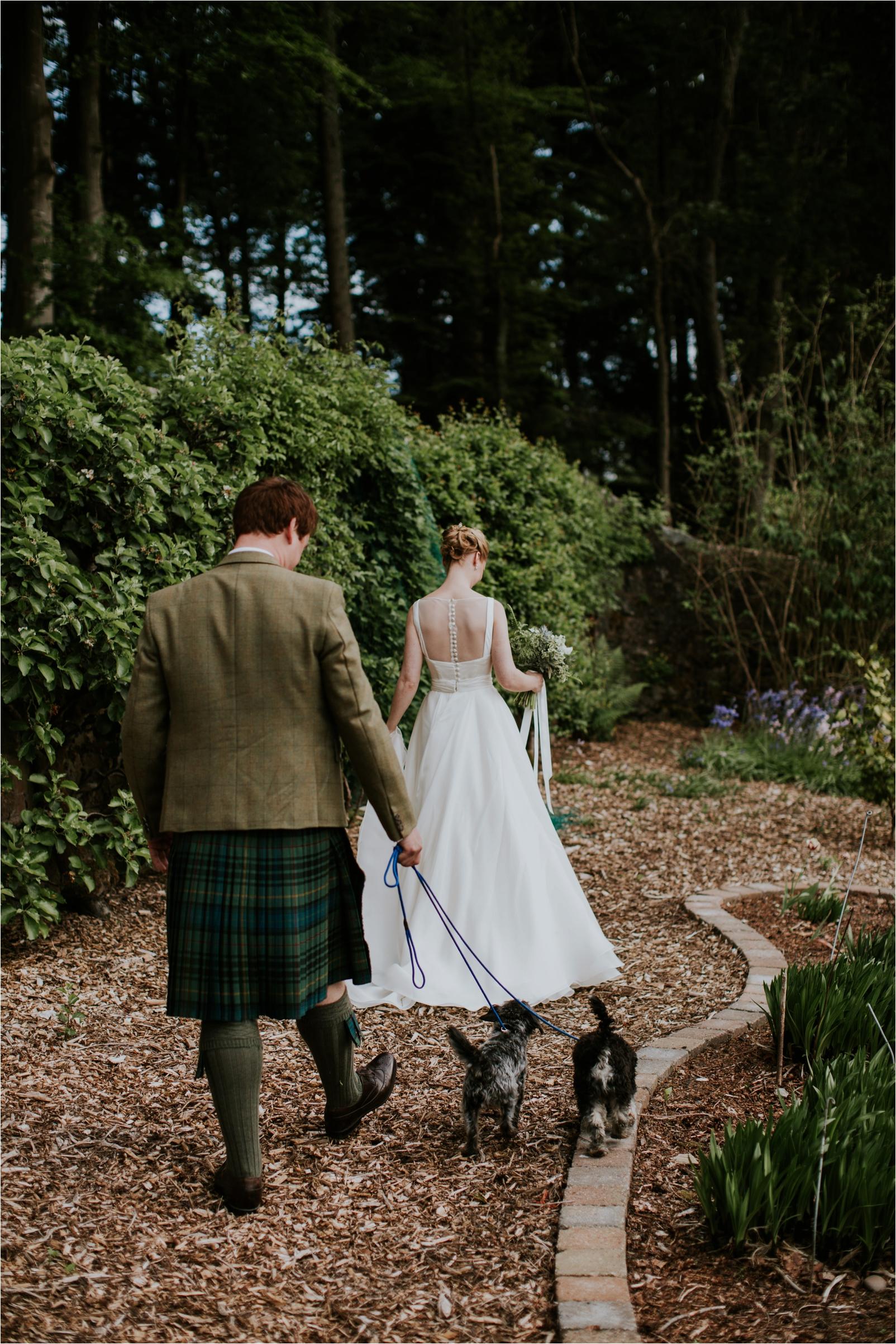 Photography 78 - Scottish Wedding Photographer - Araminta & Jamie_0057.jpg