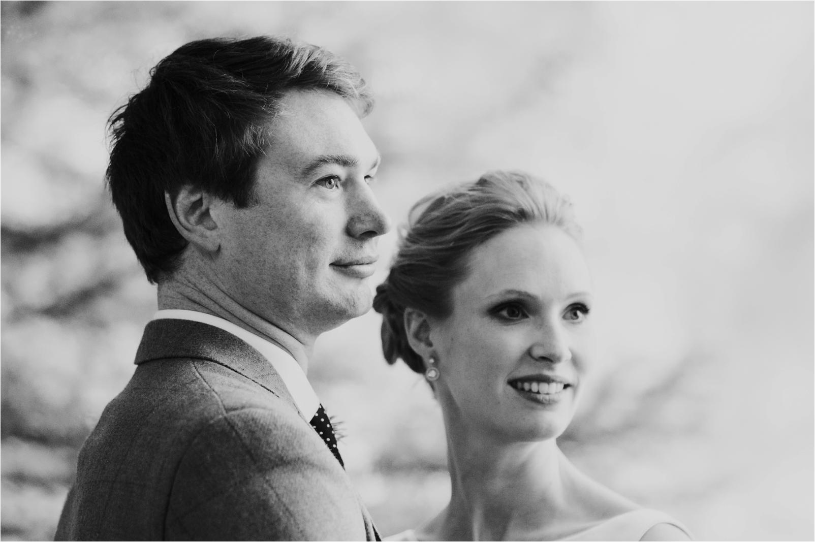 Photography 78 - Scottish Wedding Photographer - Araminta & Jamie_0060.jpg