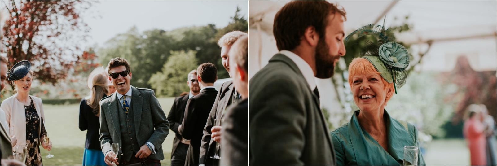 Photography 78 - Scottish Wedding Photographer - Araminta & Jamie_0067.jpg