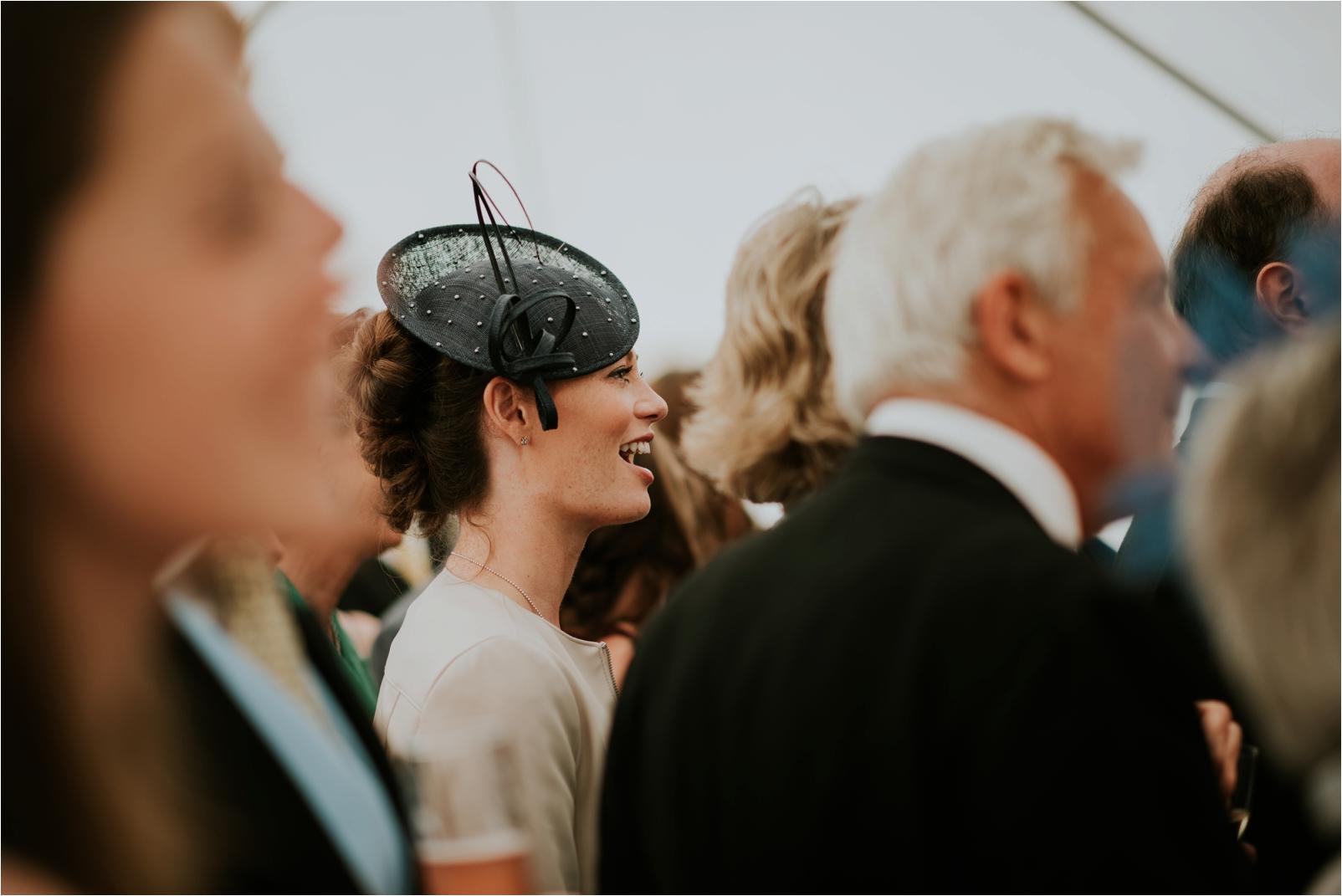 Photography 78 - Scottish Wedding Photographer - Araminta & Jamie_0069.jpg