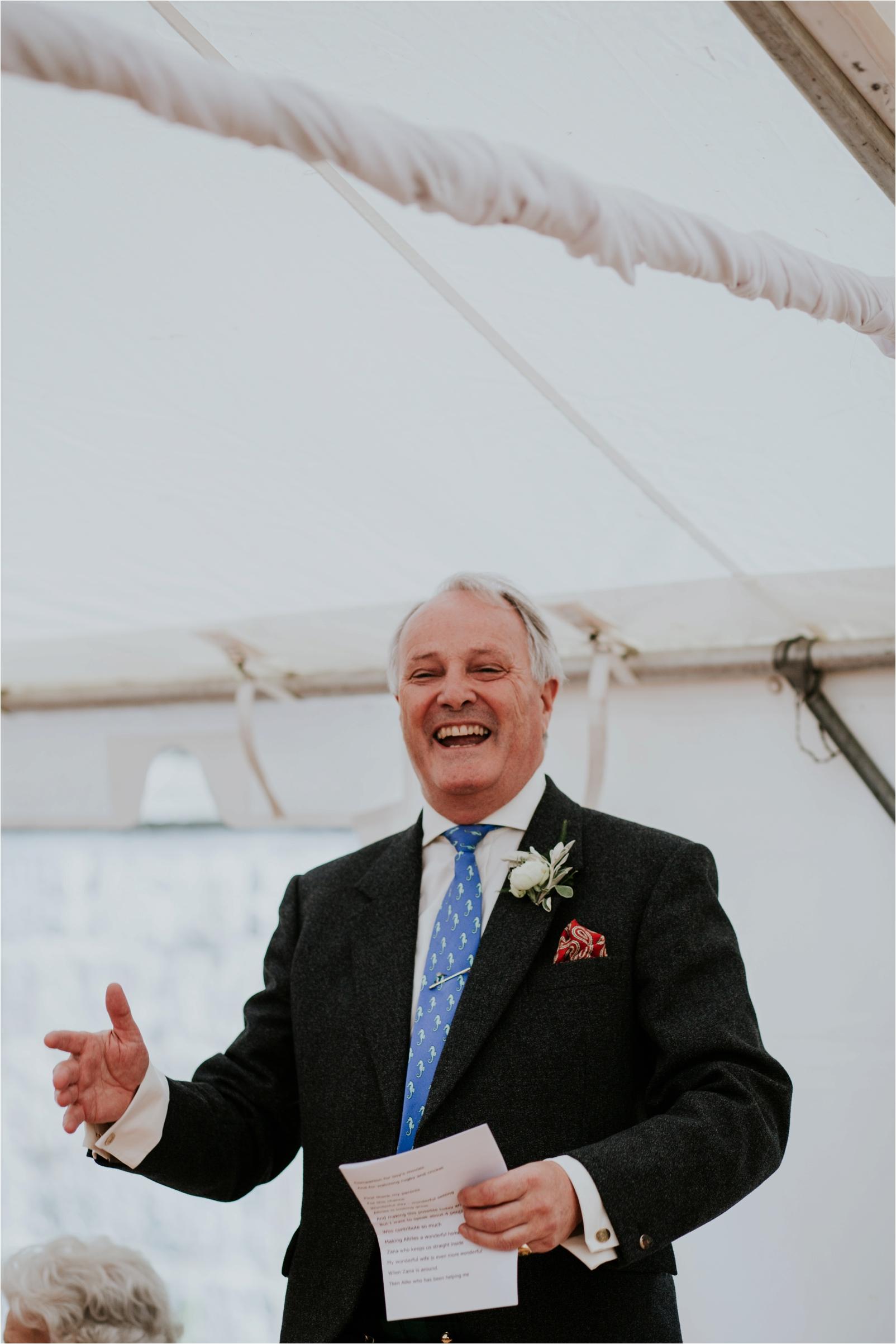 Photography 78 - Scottish Wedding Photographer - Araminta & Jamie_0068.jpg