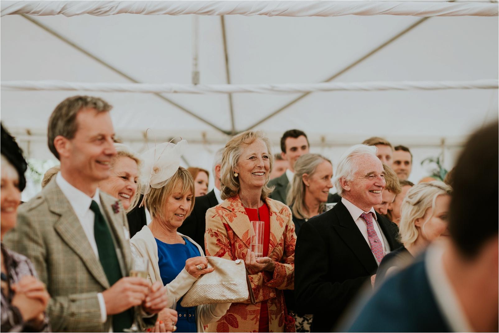 Photography 78 - Scottish Wedding Photographer - Araminta & Jamie_0070.jpg