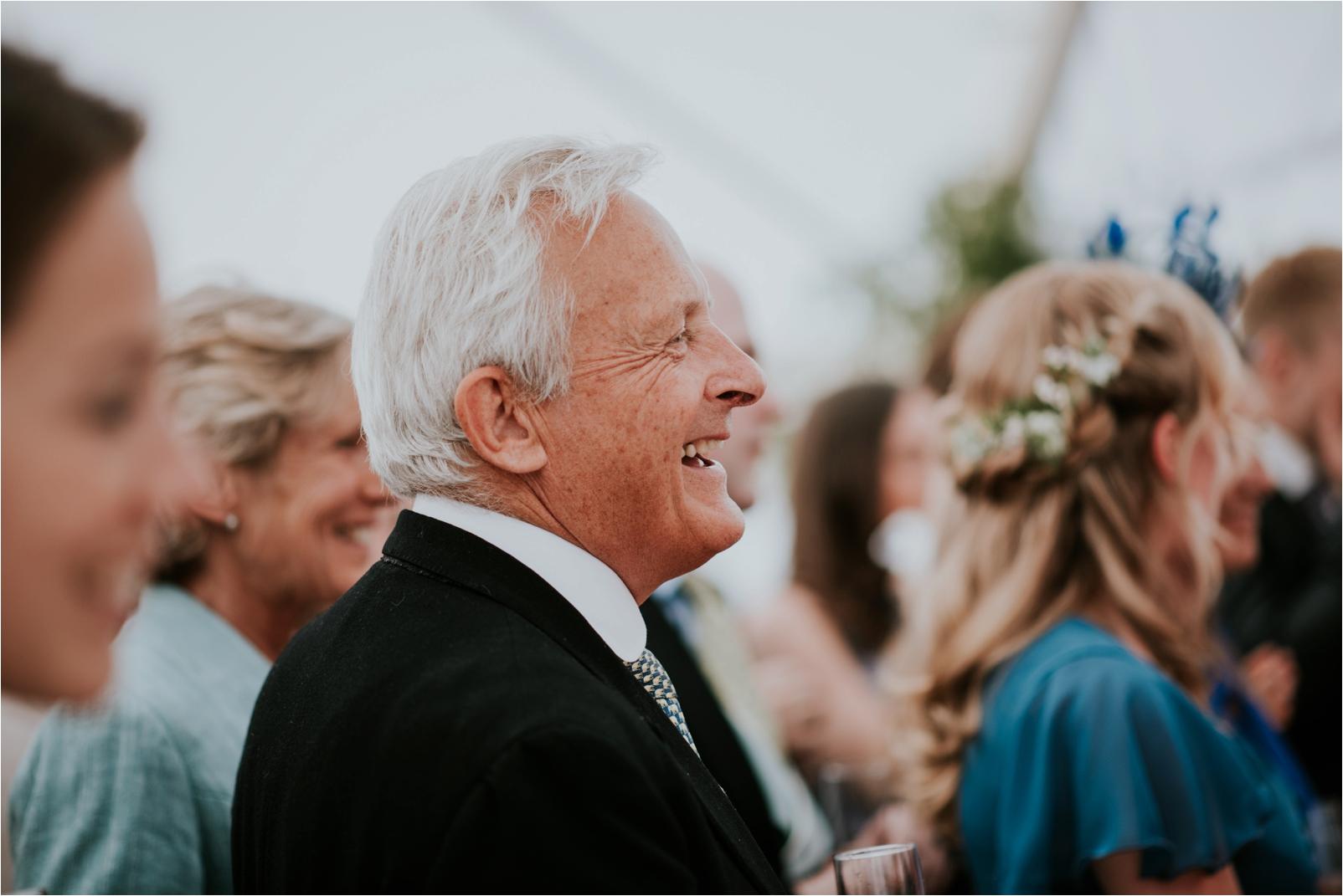 Photography 78 - Scottish Wedding Photographer - Araminta & Jamie_0072.jpg