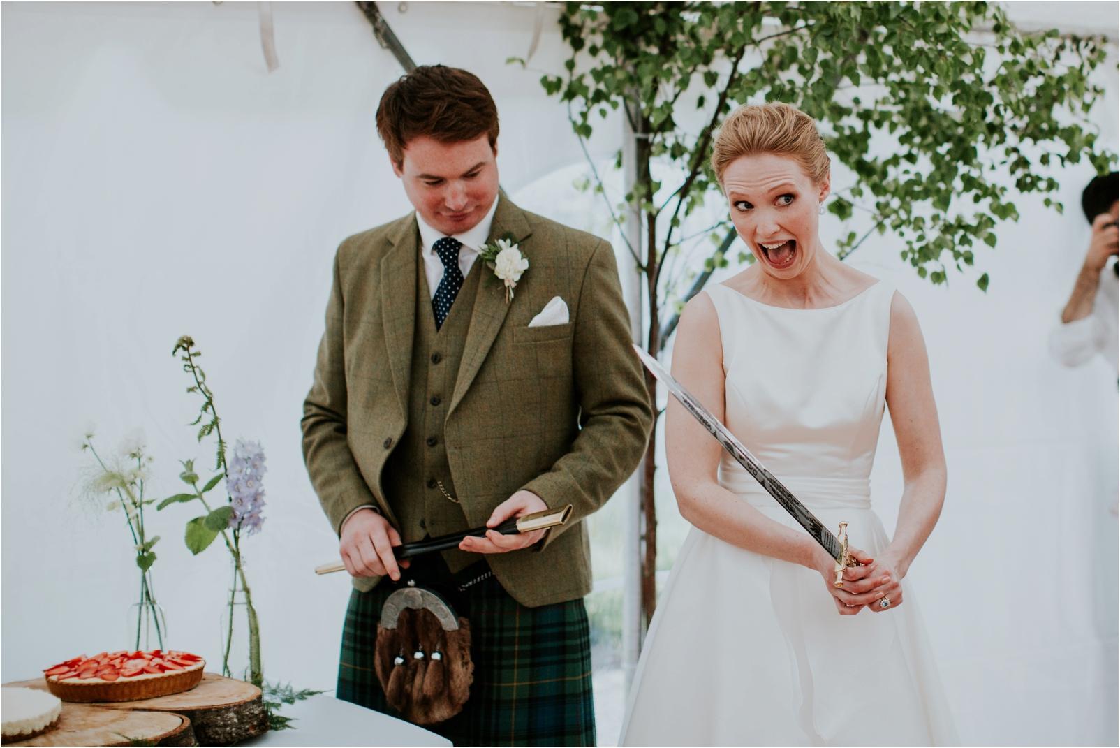 Photography 78 - Scottish Wedding Photographer - Araminta & Jamie_0073.jpg