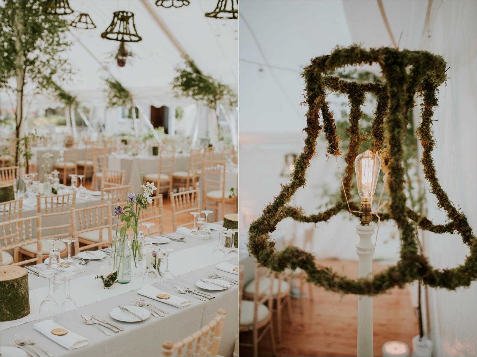 Photography 78 - Scottish Wedding Photographer - Araminta & Jamie_0075.jpg