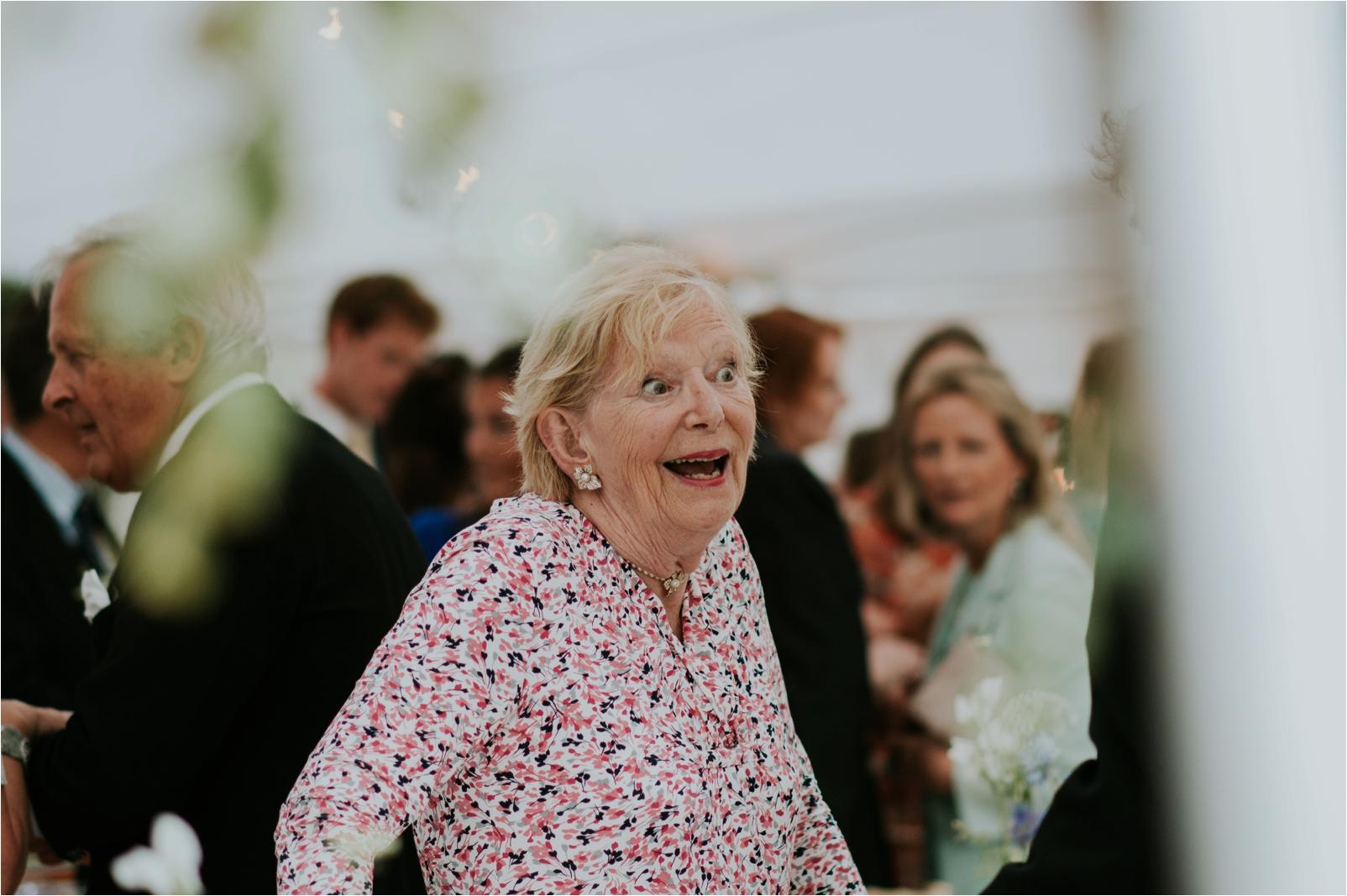 Photography 78 - Scottish Wedding Photographer - Araminta & Jamie_0078.jpg
