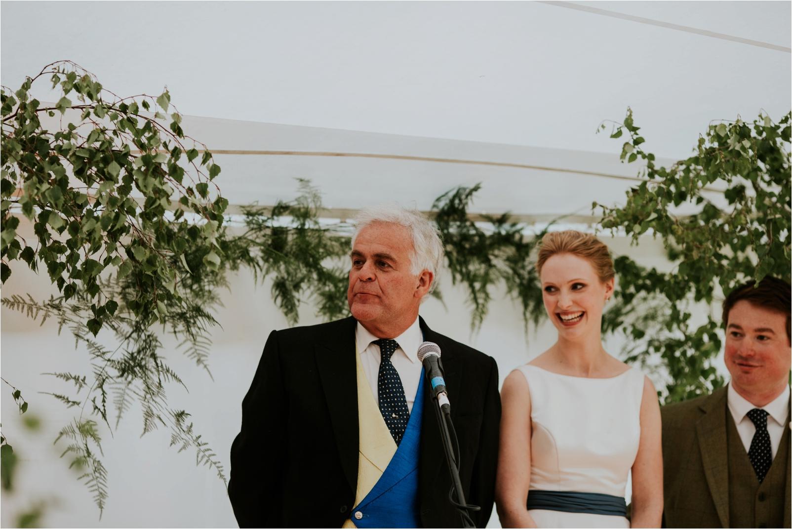 Photography 78 - Scottish Wedding Photographer - Araminta & Jamie_0079.jpg
