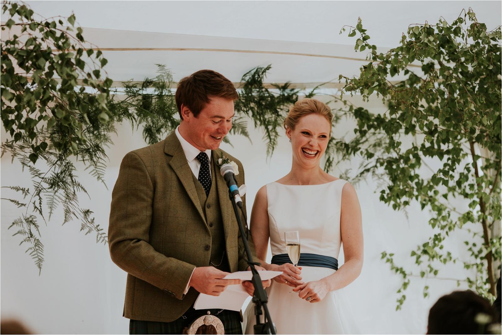 Photography 78 - Scottish Wedding Photographer - Araminta & Jamie_0082.jpg