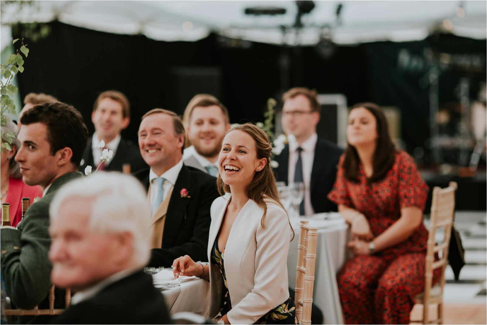 Photography 78 - Scottish Wedding Photographer - Araminta & Jamie_0083.jpg