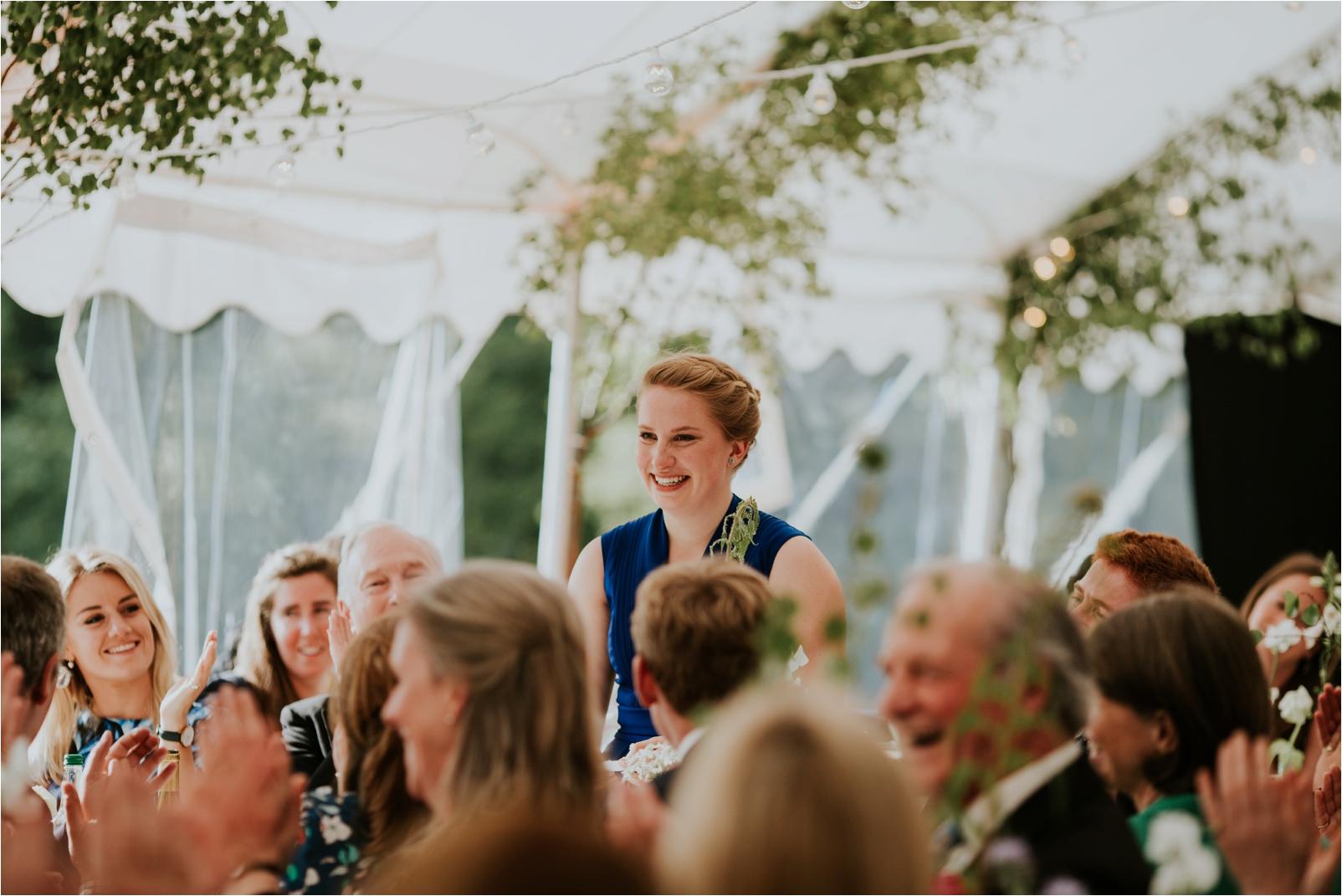 Photography 78 - Scottish Wedding Photographer - Araminta & Jamie_0084.jpg
