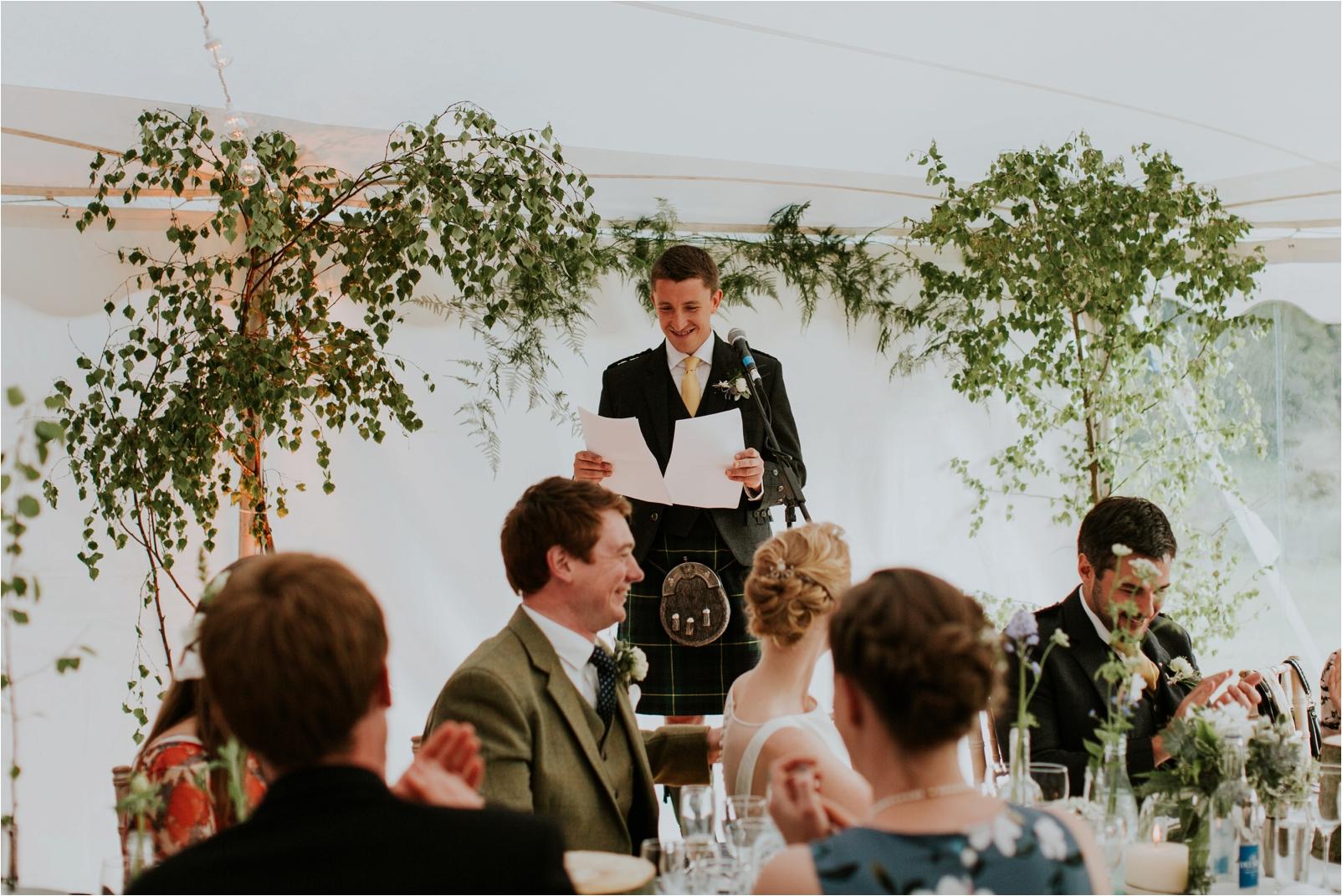 Photography 78 - Scottish Wedding Photographer - Araminta & Jamie_0086.jpg