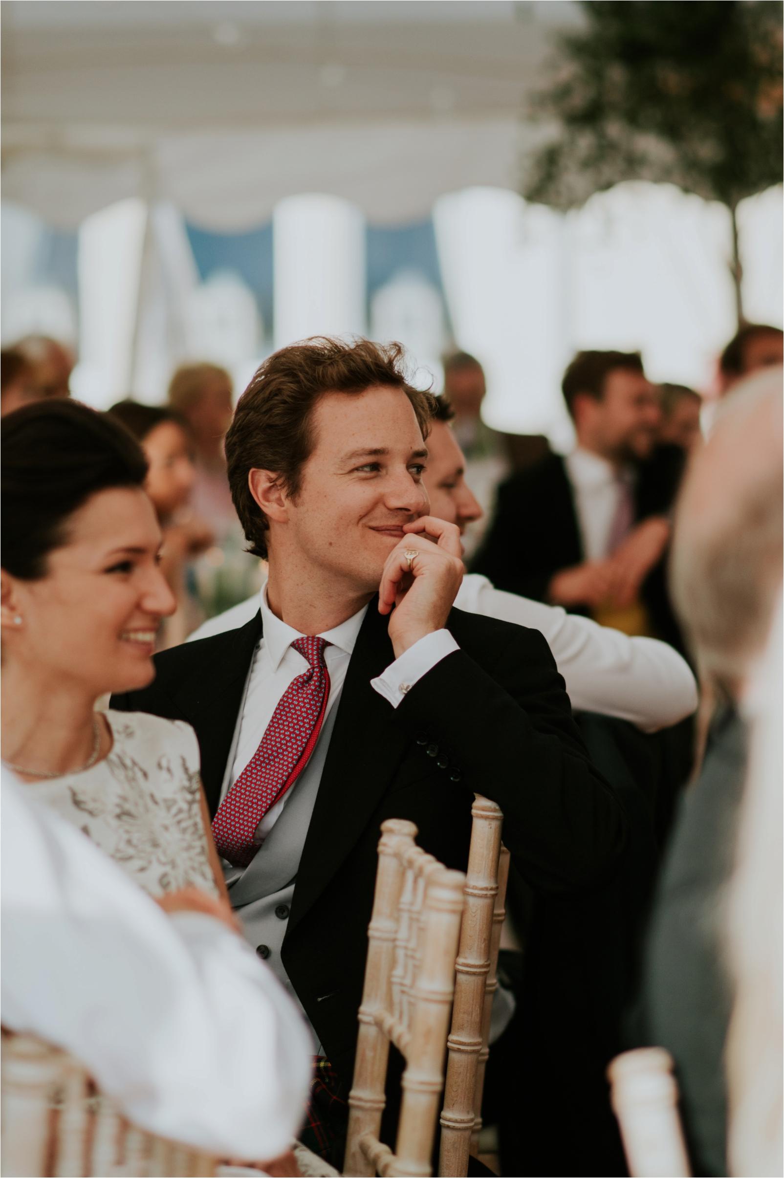 Photography 78 - Scottish Wedding Photographer - Araminta & Jamie_0087.jpg