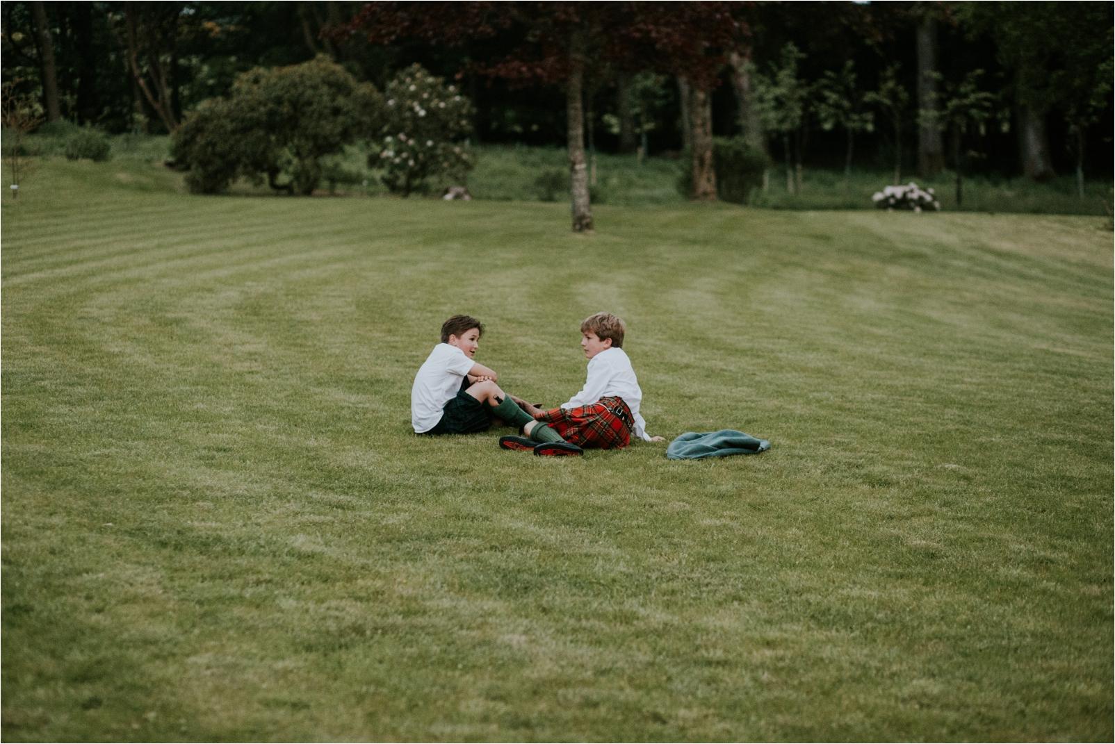 Photography 78 - Scottish Wedding Photographer - Araminta & Jamie_0089.jpg