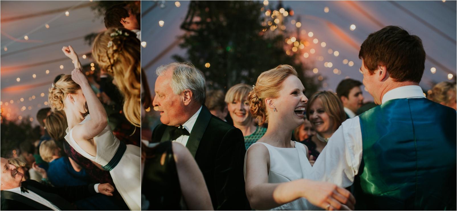 Photography 78 - Scottish Wedding Photographer - Araminta & Jamie_0095.jpg