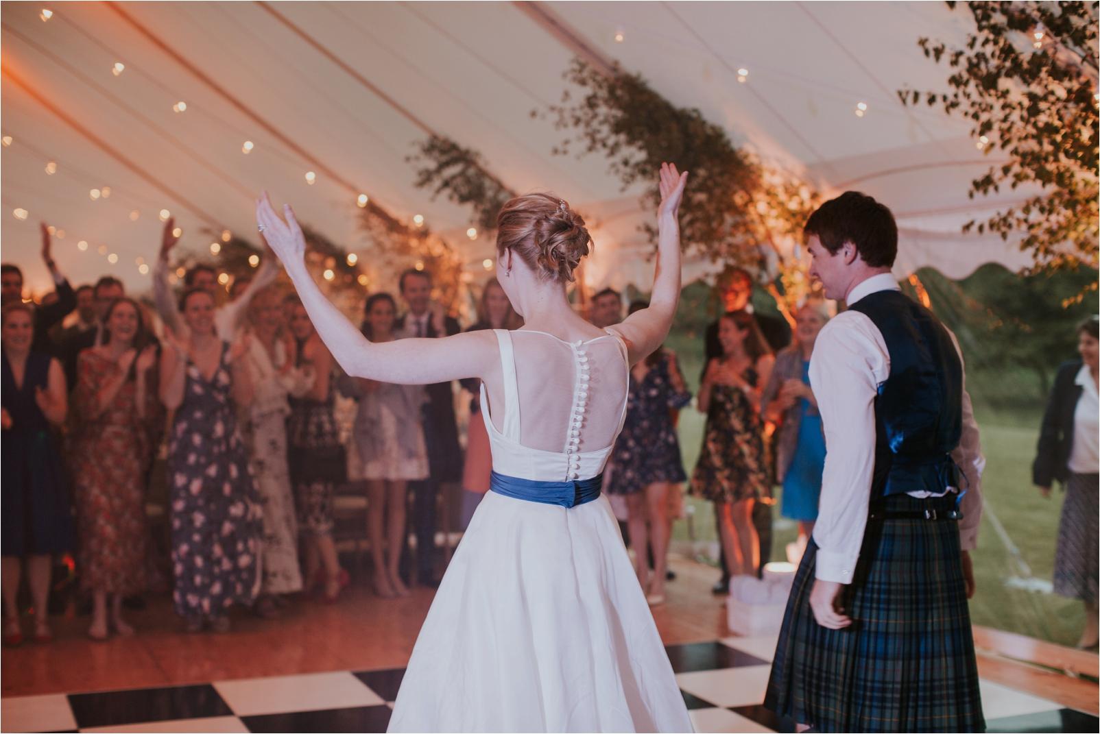 Photography 78 - Scottish Wedding Photographer - Araminta & Jamie_0094.jpg