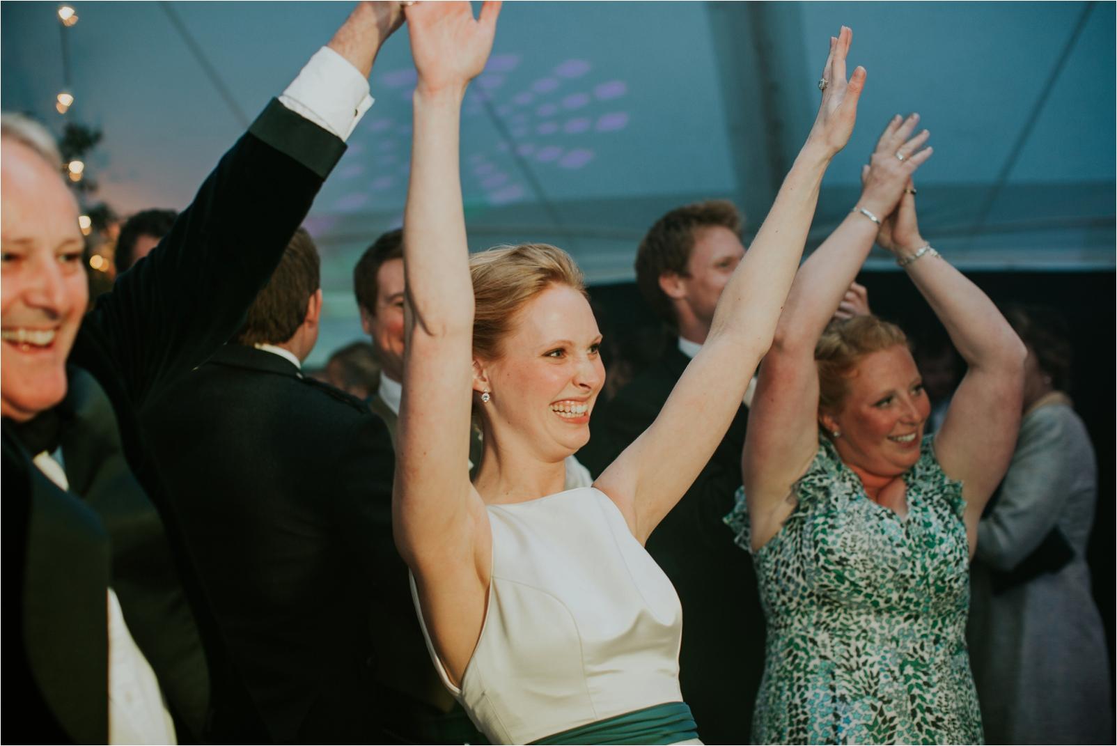 Photography 78 - Scottish Wedding Photographer - Araminta & Jamie_0098.jpg