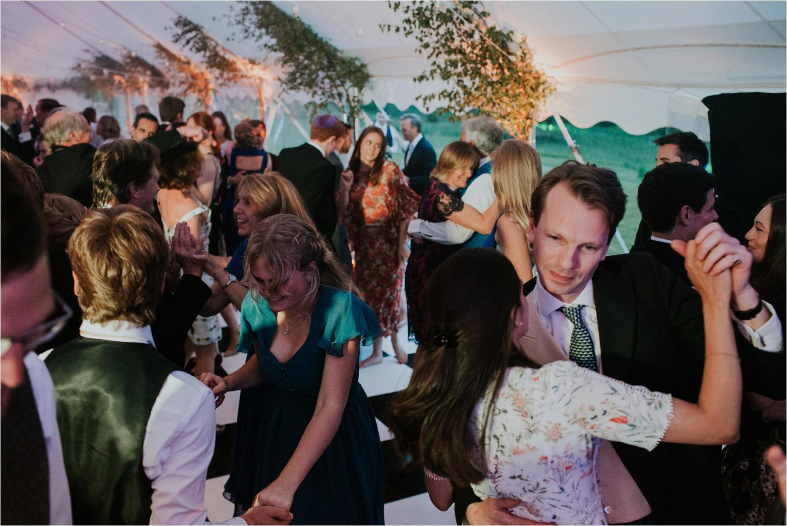 Photography 78 - Scottish Wedding Photographer - Araminta & Jamie_0099.jpg