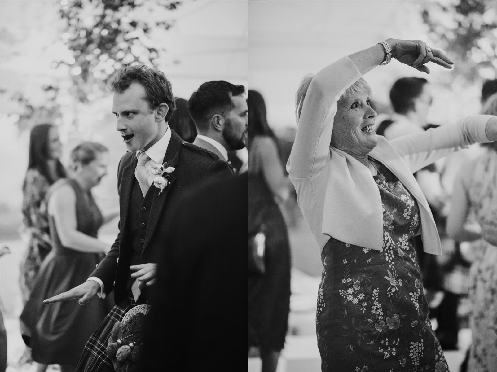 Photography 78 - Scottish Wedding Photographer - Araminta & Jamie_0102.jpg
