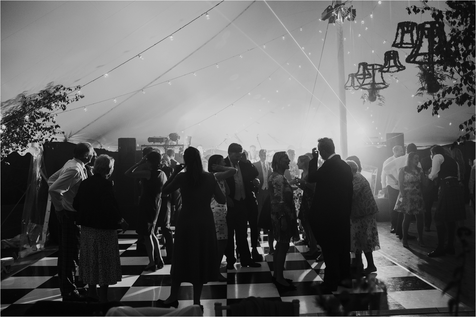 Photography 78 - Scottish Wedding Photographer - Araminta & Jamie_0105.jpg