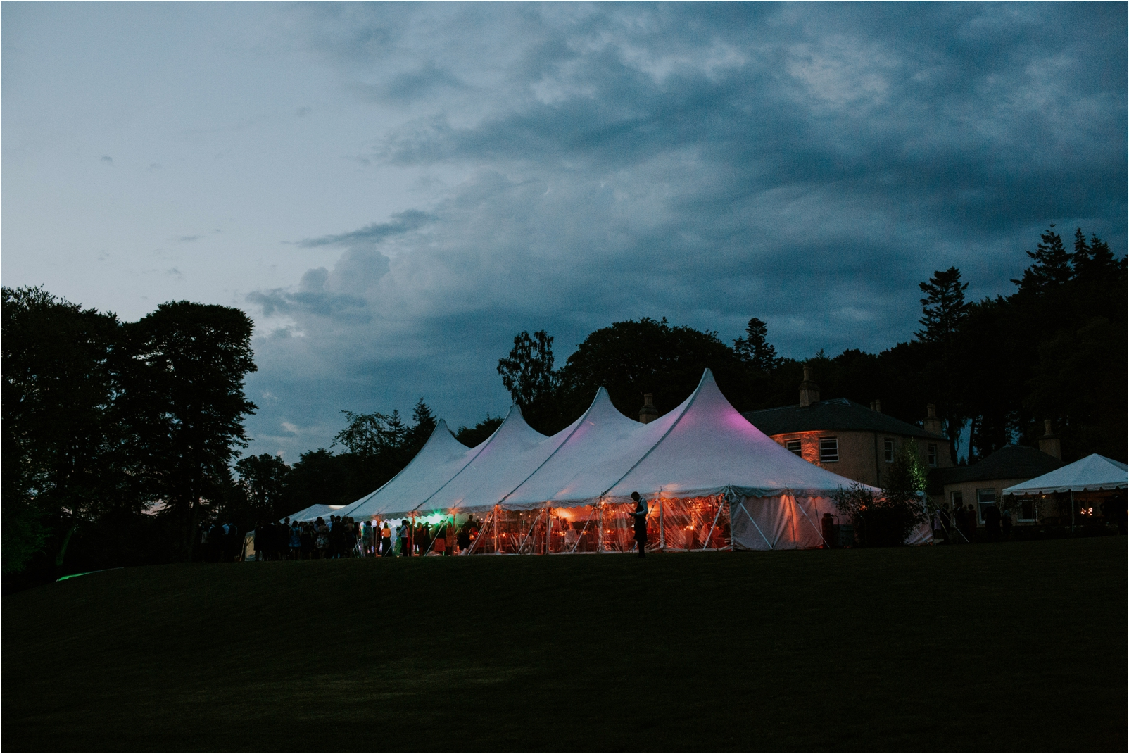 Photography 78 - Scottish Wedding Photographer - Araminta & Jamie_0106.jpg