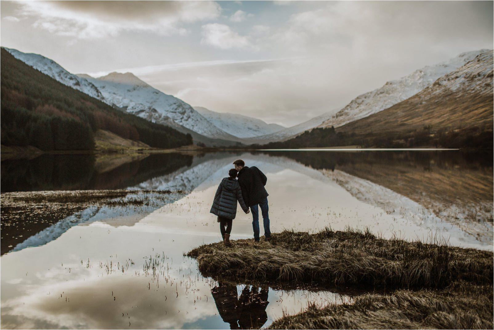 Photography 78 - Scottish Wedding Photographer - Monachyle Mhor Wedding_0012.jpg