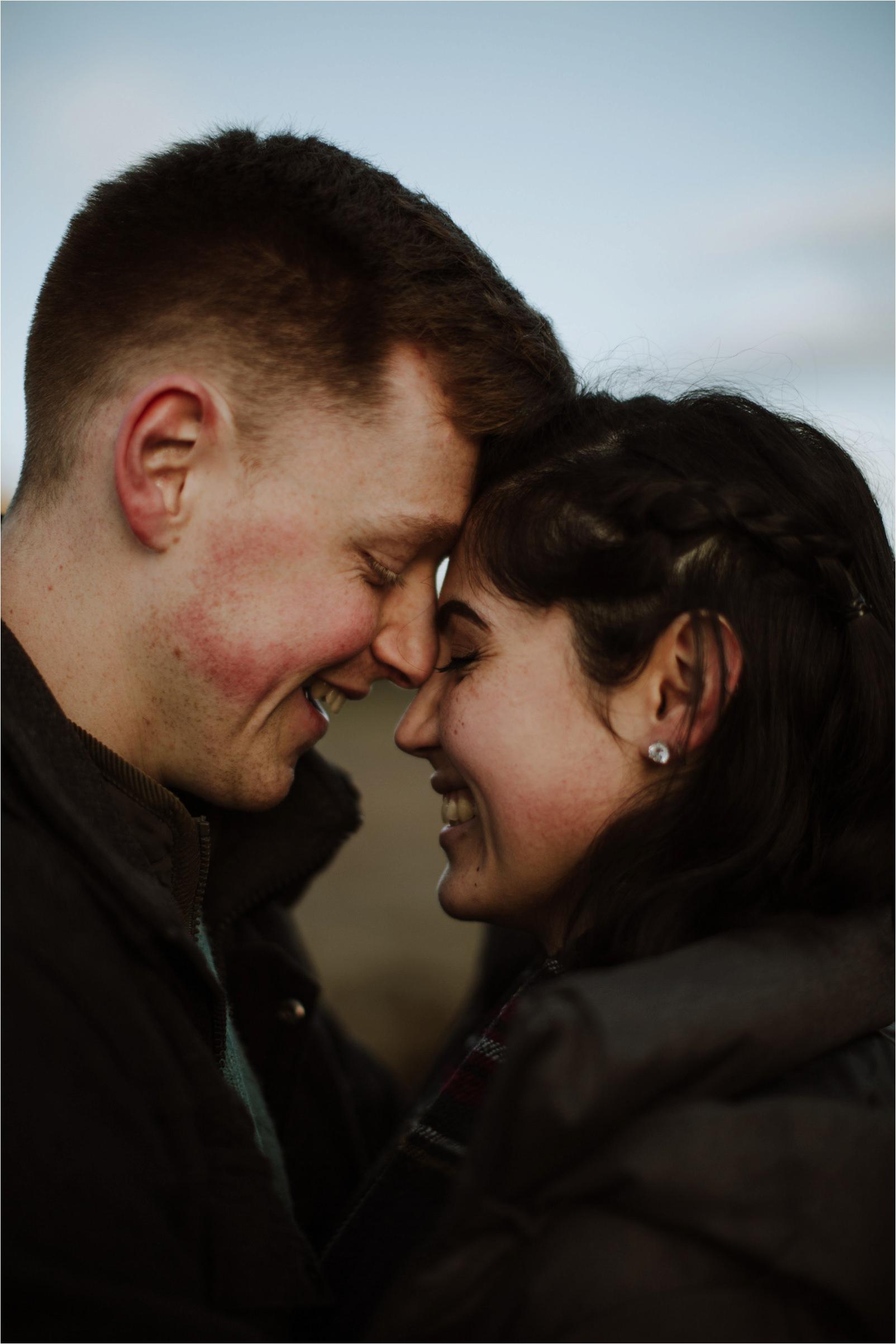 Photography 78 - Scottish Wedding Photographer - Monachyle Mhor Wedding_0015.jpg
