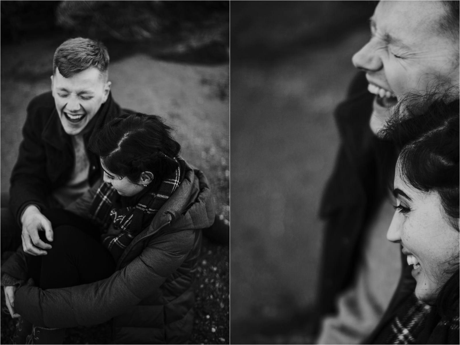 Photography 78 - Scottish Wedding Photographer - Monachyle Mhor Wedding_0021.jpg