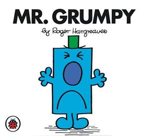 Mr.grumpy.jpg
