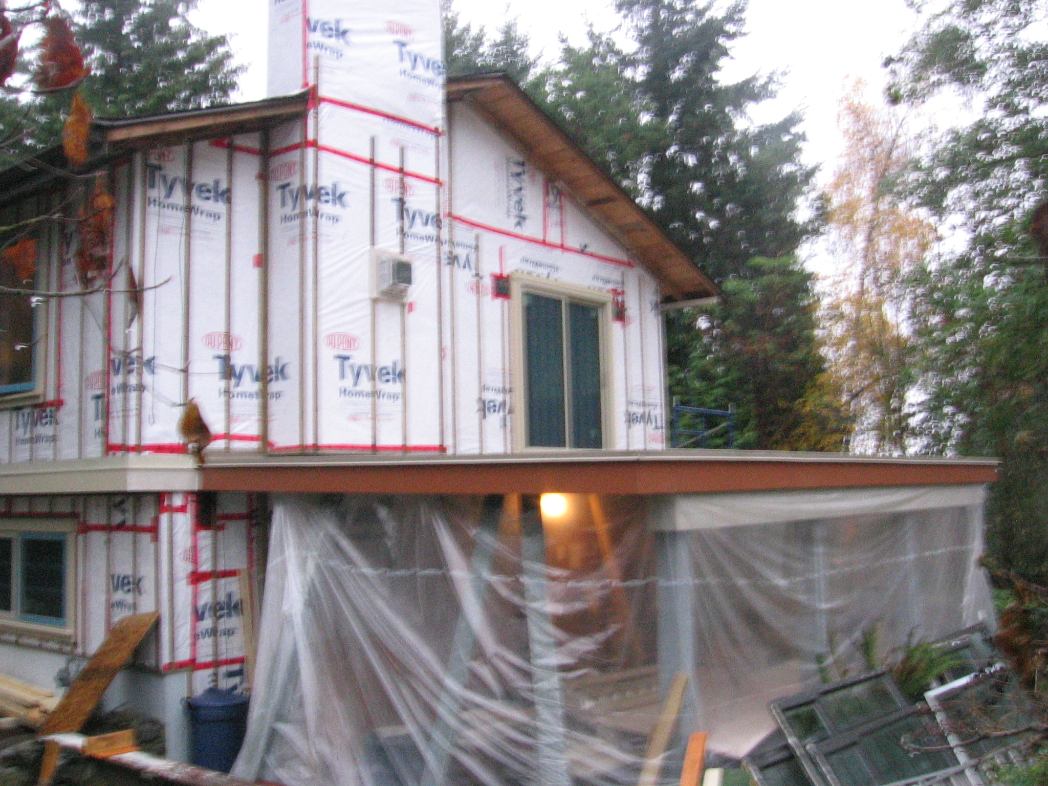 Renovation_Projects