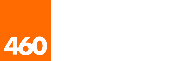 460_Communications_Logo_White Letters.png