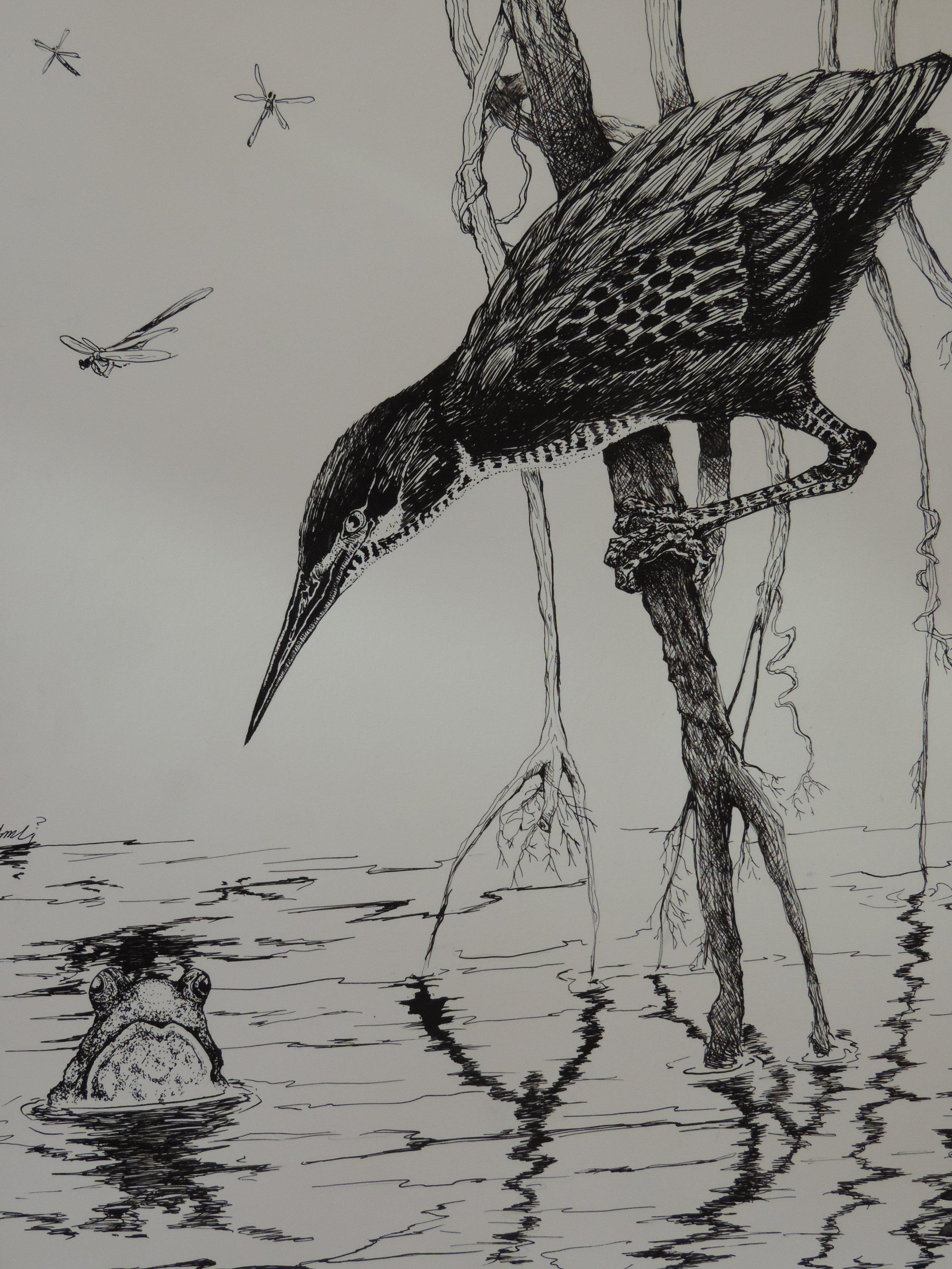 8 Bird Angela.JPG