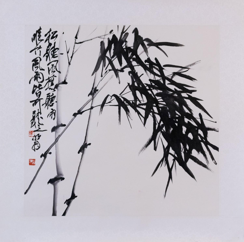 MingYuZhang-8-2.jpg