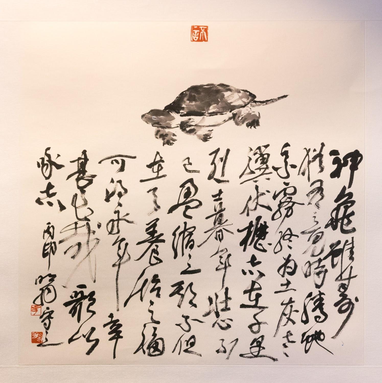 MingYuZhang-9-2.jpg