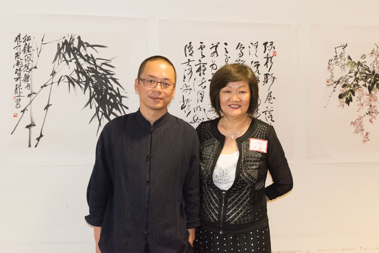 MingYuZhang-21-2.jpg