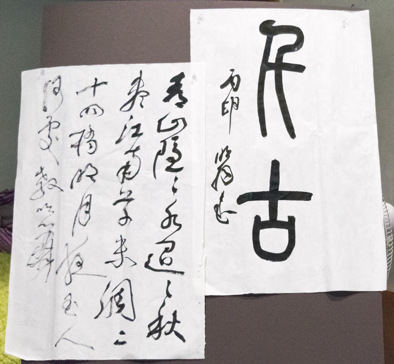 MingYuZhang-47-2.jpg