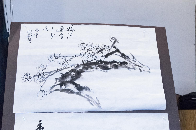 MingYuZhang-51-2.jpg