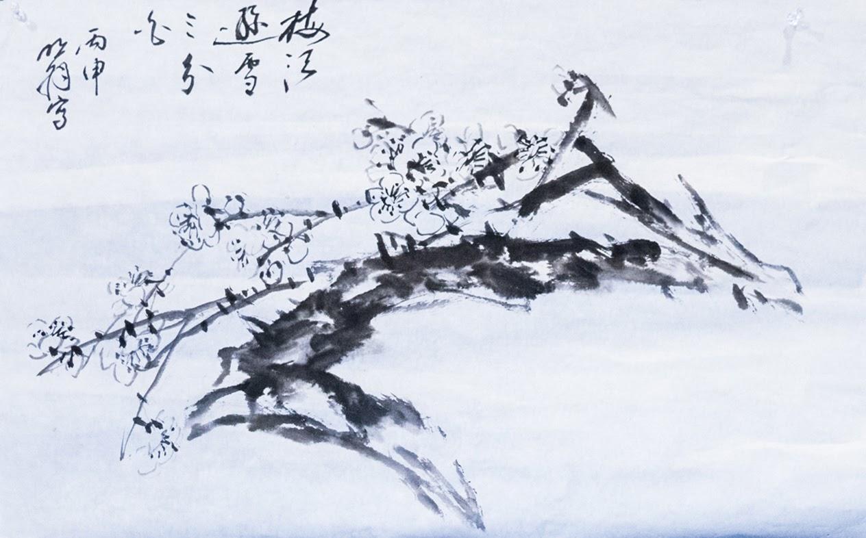 MingYuZhang-65-2.jpg