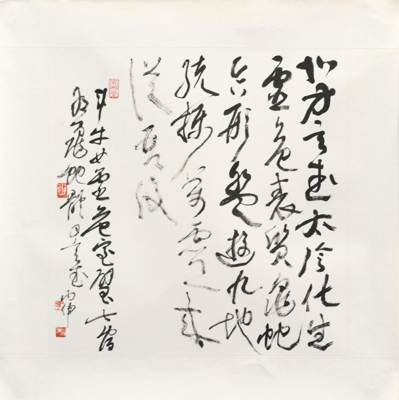 MingYuZhang-1-2.jpg