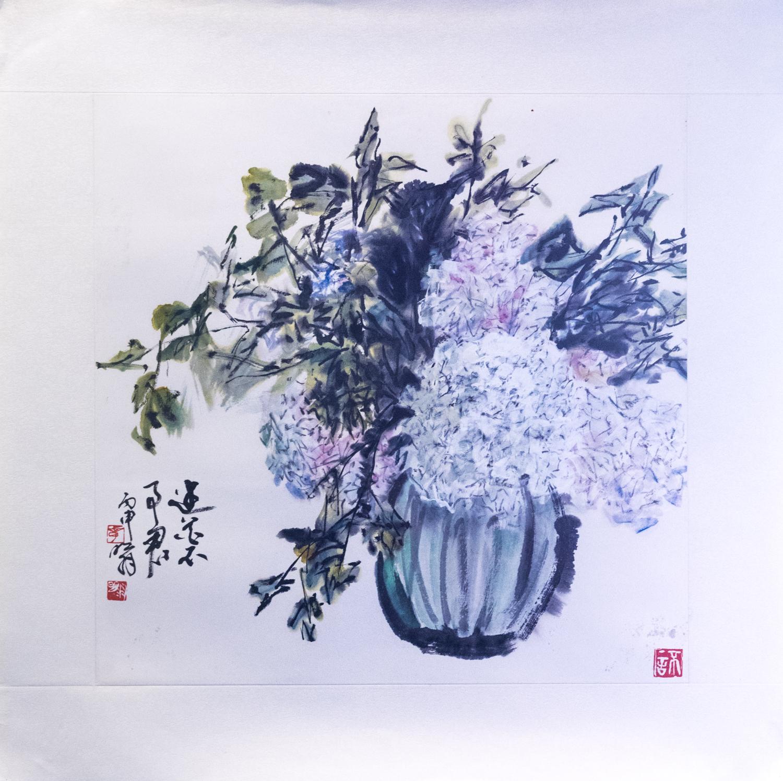 MingYuZhang-4-2.jpg