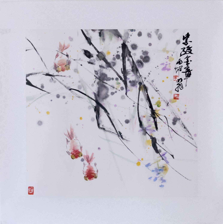 MingYuZhang-6-2.jpg
