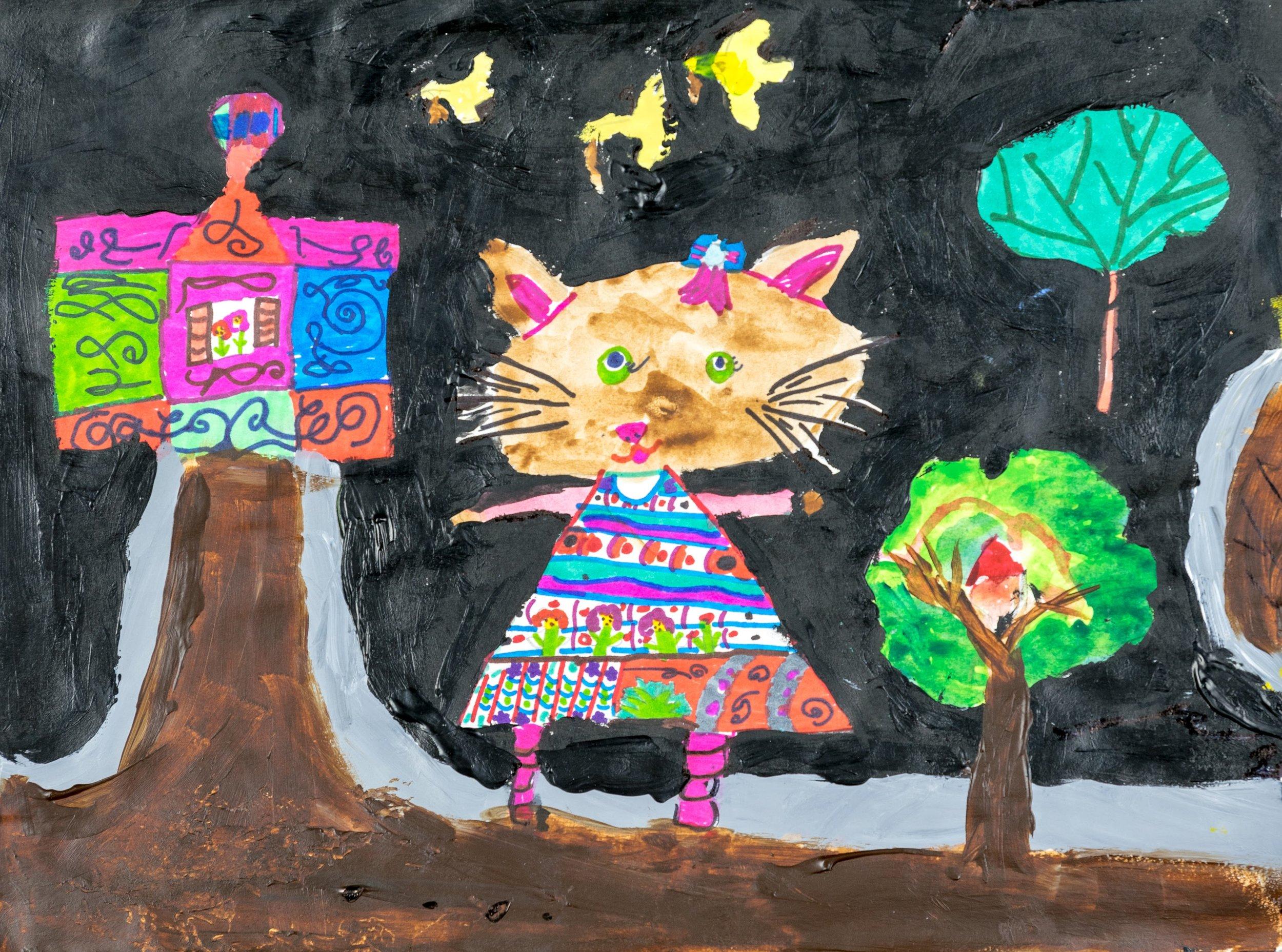 01-Avery_Li-Fly_Cat.jpg