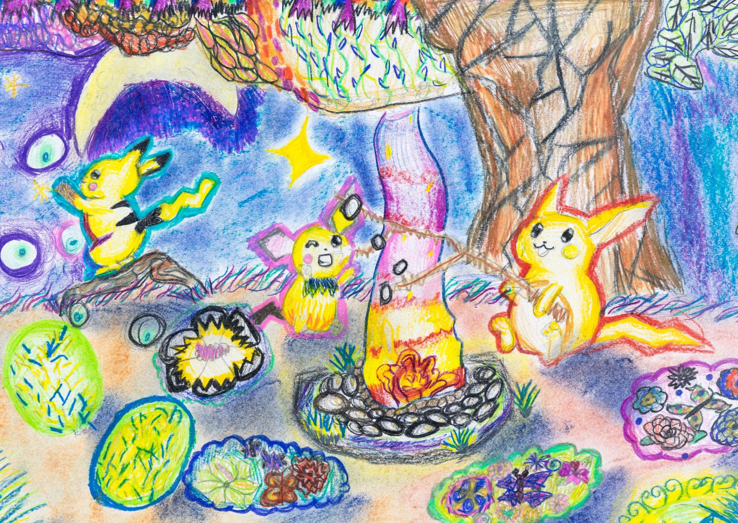 03-Emma_Valdez-Marshmellow_Night.jpg