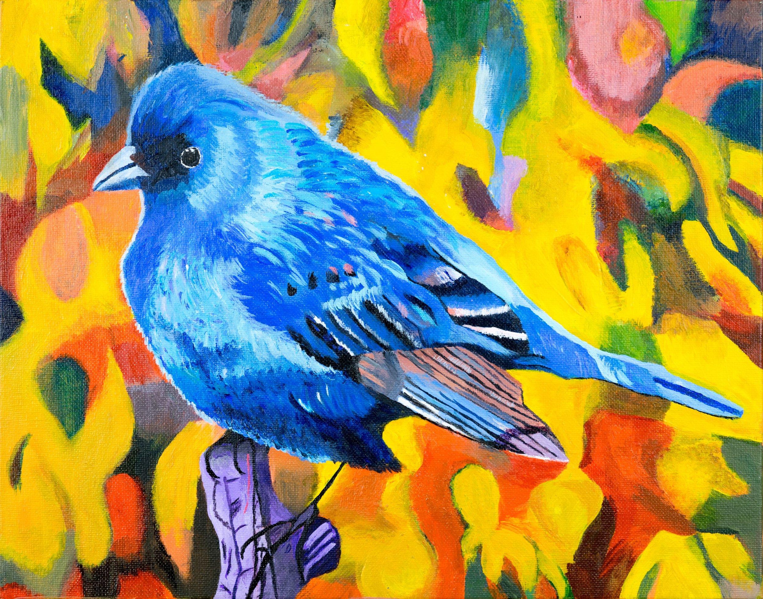 04-Kayla_Geng-Bluebird_of_Happiness.jpg