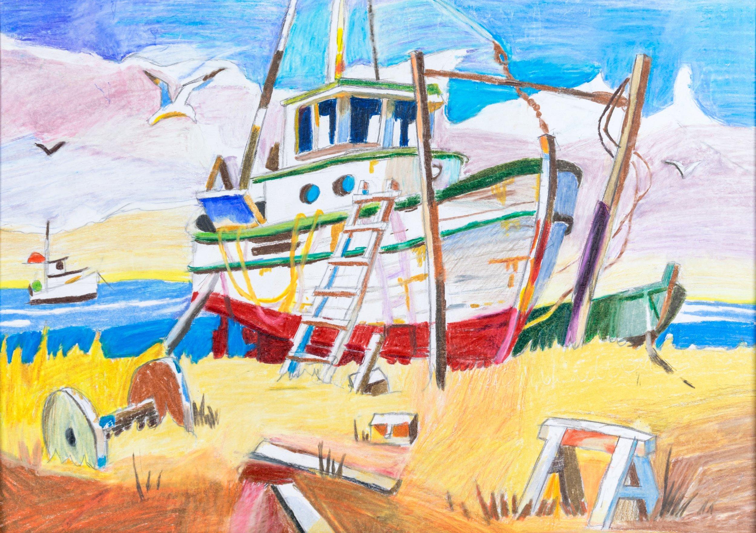 07-Alex_Wu-Shipwreck.jpg