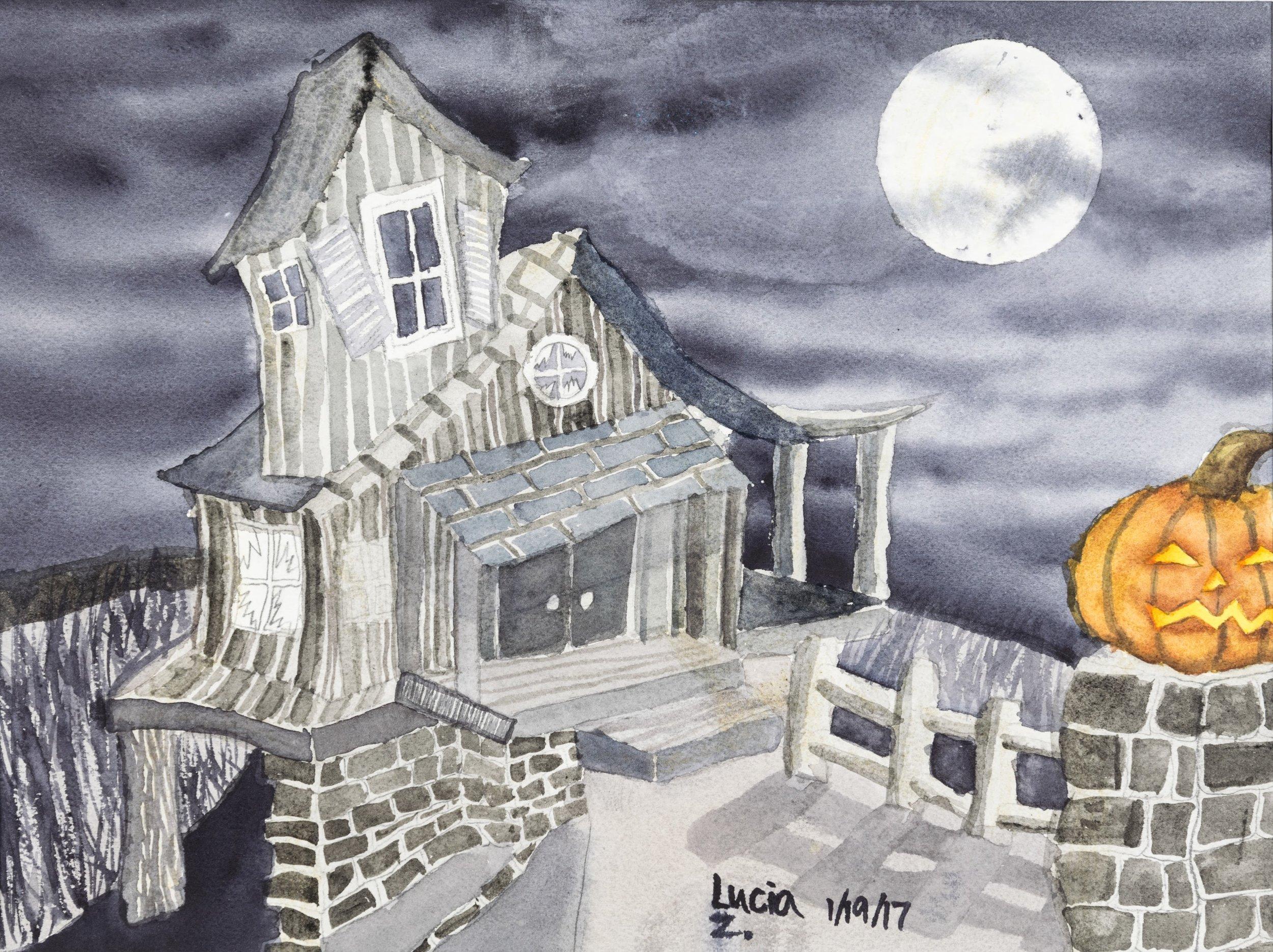 09-Lucia_Zhang-Halloween.jpg