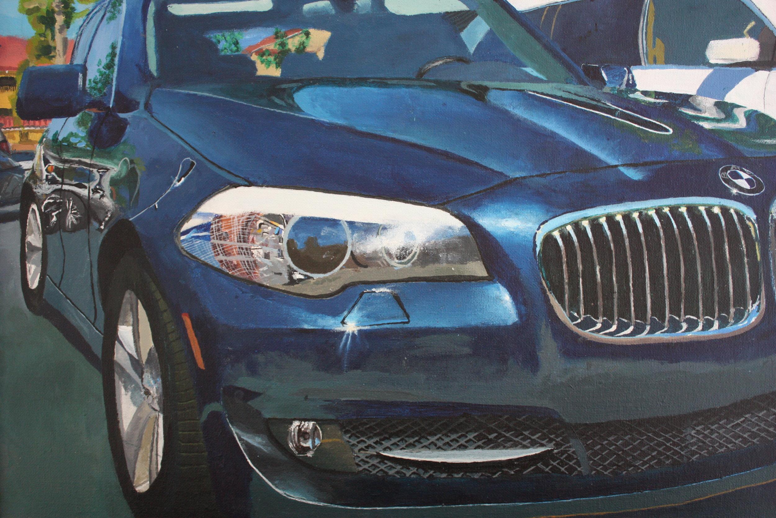 Ari Brin_ 16_ Car_ US Arts.JPG